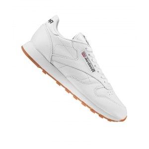 reebok-classic-leather-sneaker-weiss-lifestyle-freizeit-streetwear-strassenschuhe-turnschuhe-49799.png