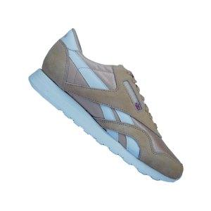 reebok-classic-nylon-m-sneaker-beige-cn3262-running-schuhe-neutral-laufen-joggen-rennen-sport.png