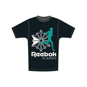 reebok-classics-f-clr-tee-t-shirt-schwarz-gruen-lifestyle-freizeit-alltag-street-textilien-t-shirts-dx0139.png