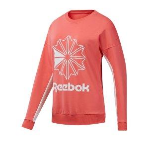 reebok-classics-ft-big-logo-sweatshirt-damen-pink-lifestyle-freizeit-strasse-textilien-sweatshirts-dt7245.png