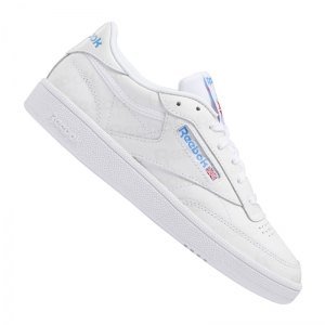 reebok-club-c-85-sneaker-damen-weiss-lifestyle-schuhe-damen-sneakers-dv7306.png