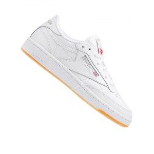 reebok-club-c-85-sneaker-weiss-lifestyle-streetwear-trend-alltag-casual-freizeit-bs7686.png
