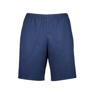 reebok-ef-short-hose-kurz-blau-lifestyle-freizeit-strasse-kleidung-bekleidung-cy7199.png