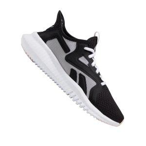 reebok-flexagon-3-0-sneaker-damen-schwarz-lifestyle-schuhe-damen-sneakers-eh3386.png