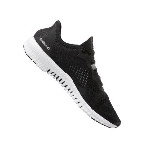 reebok-flexagon-training-damen-schwarz-weiss-fitness-shoe-trainingschuh-cn2407.png