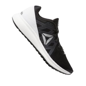 reebok-forever-floatride-running-damen-schwarz-shoes-sportswear-active-sport-dv3881.png