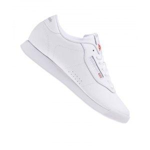 reebok-princess-sneaker-damen-weiss-lifestyle-turnschuhe-strassenschuhe-streetwear-frauen-women-cn2212.png