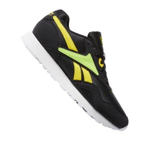 reebok-rapide-mu-sneaker-schwarz-gelb-lifestyle-freizeit-strasse-schuhe-herren-sneakers-dv3806.png