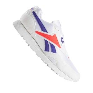 reebok-rapide-mu-sneaker-weiss-blau-rot-lifestyle-freizeit-strasse-schuhe-herren-sneakers-dv3805.png