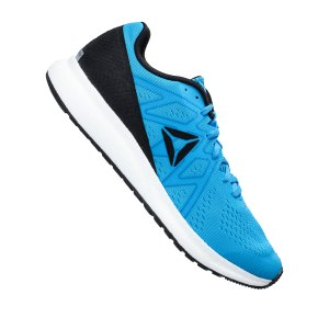 reebok-reebok-forever-floatride-energy-running-blau-running-schuhe-neutral-dv9066.png