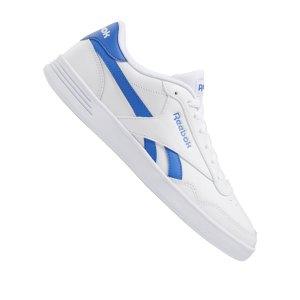 reebok-royal-techque-t-sneaker-weiss-lifestyle-schuhe-damen-sneakers-eg9467.png