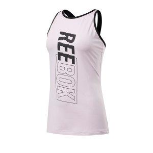 reebok-studio-high-intensity-tanktop-damen-rosa-fn2823-laufbekleidung.png