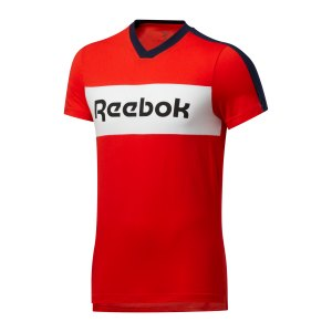 reebok-te-graphic-t-shirt-rot-fu3118-lifestyle_front.png