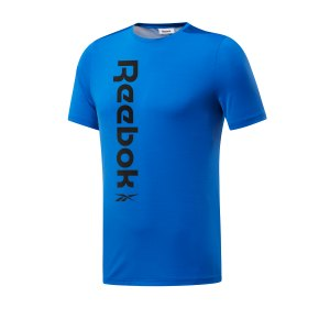 reebok-workout-ready-activchill-t-shirt-blau-fk6172-laufbekleidung.png