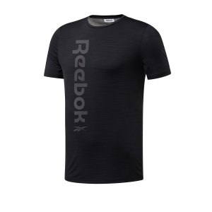 reebok-workout-ready-graphic-t-shirt-schwarz-fj4059-laufbekleidung.png