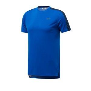 reebok-workout-ready-tech-t-shirt-blau-fk6187-laufbekleidung.png