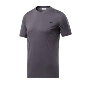 reebok-workout-ready-tech-t-shirt-grau-schwarz-fp9098-laufbekleidung.png