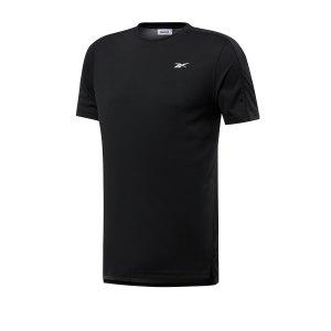 reebok-workout-ready-tech-t-shirt-schwarz-fk6188-laufbekleidung.png