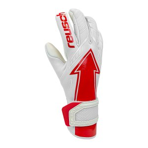 reusch-arrow-gold-x-tw-handschuh-weiss-f1015-5170908-equipment_front.png