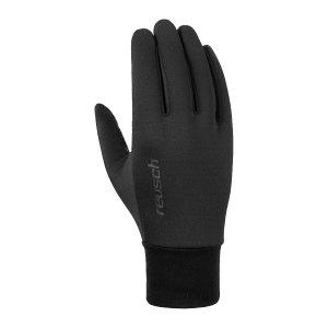 reusch-ashton-touch-tec-handschuh-schwarz-f700-4705168-equipment_front.png