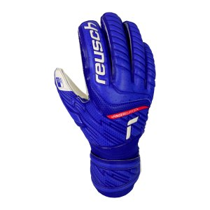 reusch-attrakt-finger-support-tw-handschuh-f4011-5170810-equipment_front.png