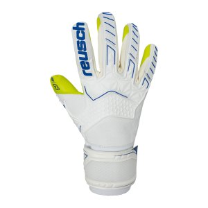 reusch-attrakt-freegel-g3-tw-handschuh-weiss-f1091-5070115-equipment_front.png