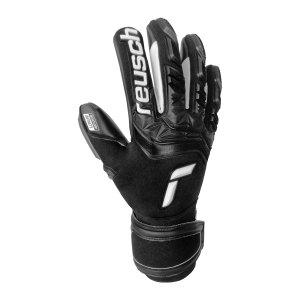 reusch-attrakt-freegel-infinity-tw-handschuh-f7700-5170735-equipment_front.png