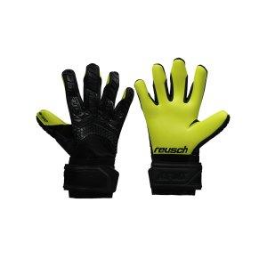 reusch-attrakt-freegel-mx2-torwarthandschuh-f7040-5070135-equipment.png