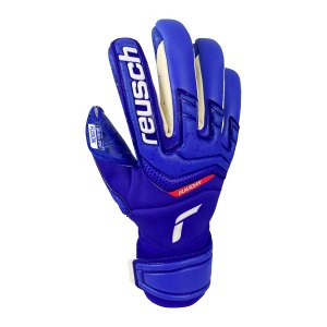 reusch-attrakt-fusion-guardian-tw-handschuh-f4010-5170985-equipment_front.png