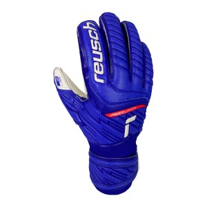 reusch-attrakt-grip-tw-handschuh-junior-f4011-5172810-equipment_front.png