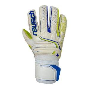 reusch-attrakt-s1-tw-handschuh-kids-weiss-f1091-5072135-equipment_front.png