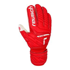 reusch-attrakt-silver-tw-handschuh-junior-f3002-5172215-equipment_front.png