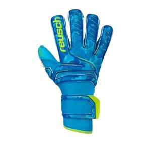 reusch-ax2-evolution-tw-handschuh-f4989-equipment-torwarthandschuhe-5070439.png