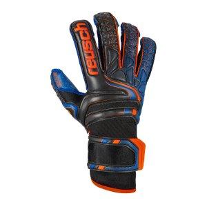 reusch-g3-fusion-evolution-tw-handschuh-f7083-equipment-torwarthandschuhe-5070939.png