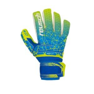 reusch-g3-nc-torwarthandschuh-blau-gelb-f883-equipment-torwarthandschuhe-3970936.png