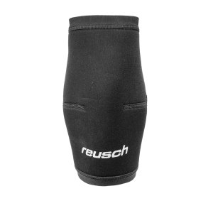 reusch-gk-compression-elbow-support-f700-equipment-sonstiges-3777517.png