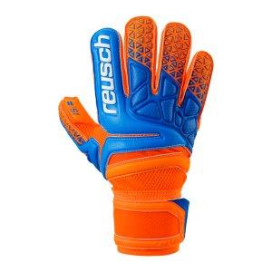 reusch-prisma-prime-s1-rf-tw-handschuh-orange-f296-equipment-torwarthandschuhe-3870237.png
