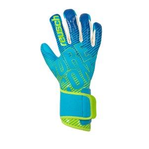reusch-pure-contact-3-ax2-tw-handschuh-blau-f4989-equipment-torwarthandschuhe-5070400.png
