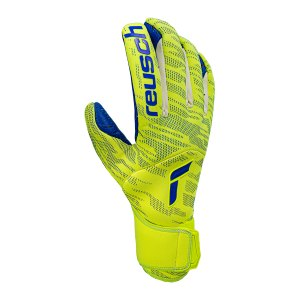 reusch-pure-contact-fusion-tw-handschuh-f2199-5170900-equipment_front.png