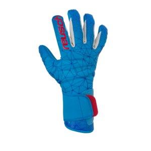 reusch-pure-contact-ii-ax2-tw-handschuh-f121-torwart-handschuhe-fussball-schutz-3970400.png