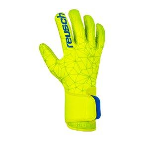 reusch-pure-contact-ii-s1-tw-handschuh-f583-torwarthandschuh-sport-equipment-3970200.png