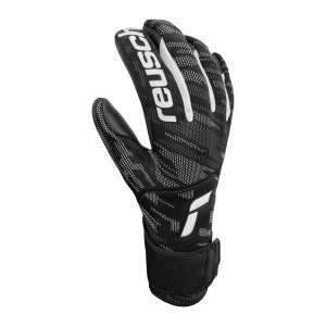 reusch-pure-contact-infinity-tw-handschuh-f7700-5170700-equipment_front.png