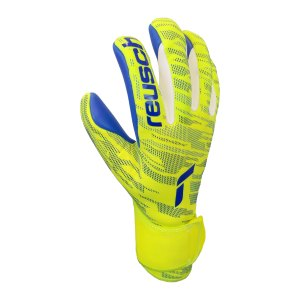 reusch-pure-contact-silver-tw-handschuh-f2199-5170200-equipment_front.png