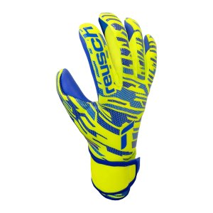 reusch-pure-contact-tw-handschuh-junior-f2199-5172200-equipment_front.png