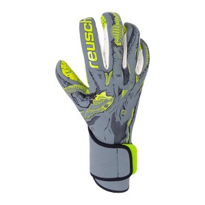reusch-pure-contact-x-ray-3-g3-fusion-grau-f6001-5070931-equipment_front.png