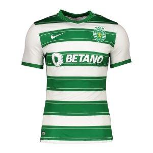 nike-sporting-lissabon-trikot-home-2021-22-k-f302-s-cw3984-fan-shop_front.png