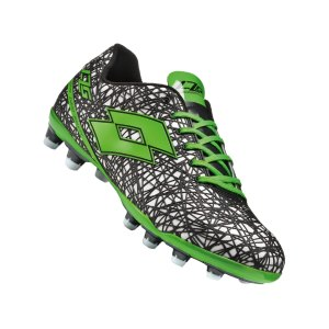 lotto-zhero-gravity-7-200-fg-fussballschuh-nocken-firm-ground-rasen-men-herren-weiss-gruen-s1207.jpg