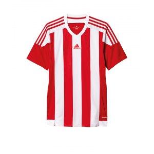 adidas-striped-15-trikot-kurzarm-kurzarmtrikot-jersey-herrentrikot-men-herren-maenner-rot-weiss-s16137.png