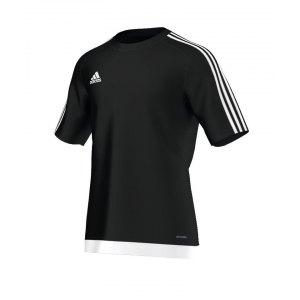 adidas-estro-15-trikot-kurzarm-kurzarmtrikot-jersey-kindertrikot-teamwear-kinder-kids-children-schwarz-weiss-s16147.jpg