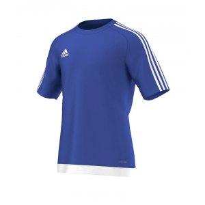 adidas-estro-15-trikot-kurzarm-kurzarmtrikot-jersey-kindertrikot-teamwear-kinder-kids-children-blau-weiss-s16148.jpg